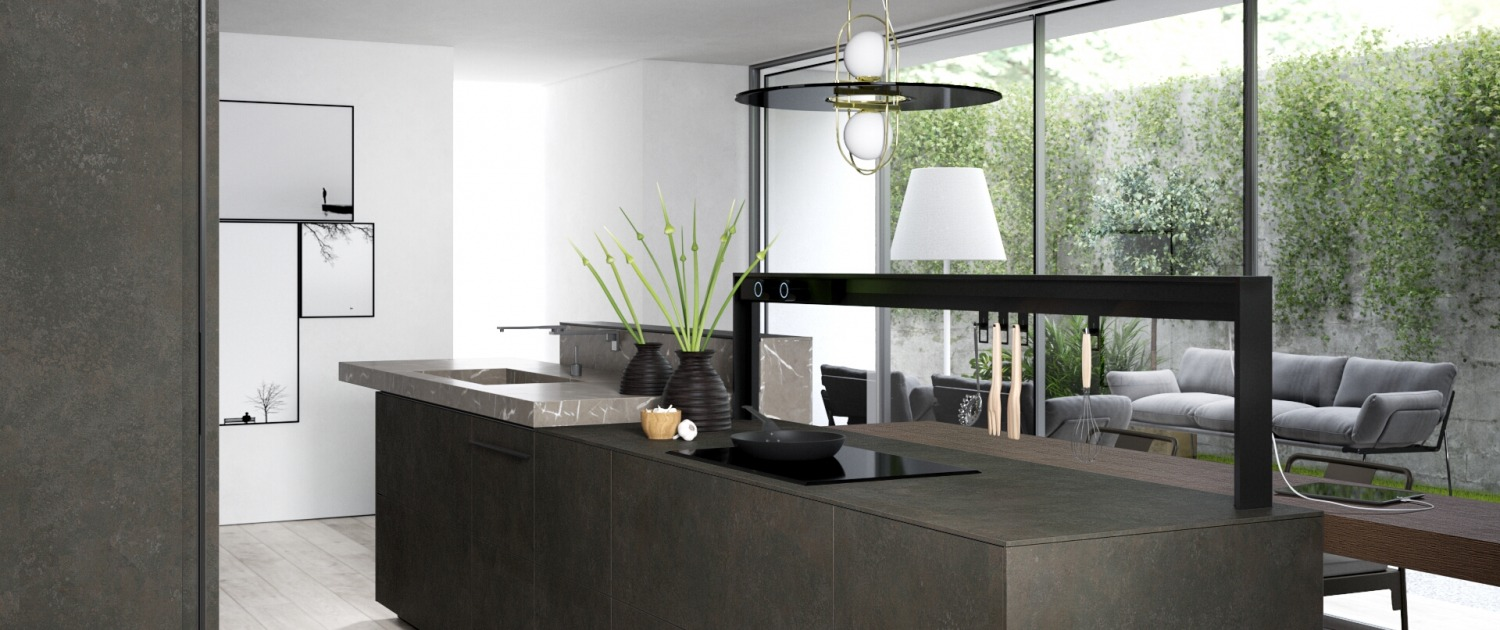 famous interior decorators top interior designers in johannesburg south africa Valcucine South Africa u2013 the globally recognised designers and  manufacturers of top Italian kitchens u2013 is delighted to announce the  introduction of an ...